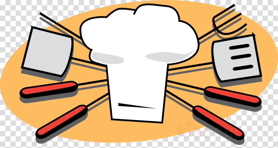 Barbecue, Cooking, transparent png image & clipart free download.