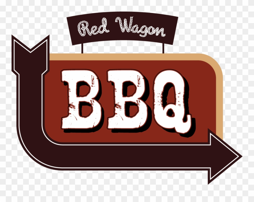 Clip Art Transparent Stock Barbecue Clipart Bbq Texas.