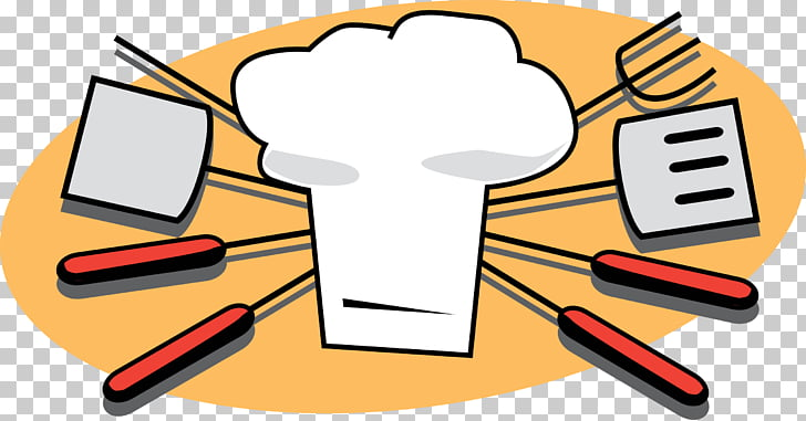 Barbecue Grilling Free content , Christmas Cookout s PNG.