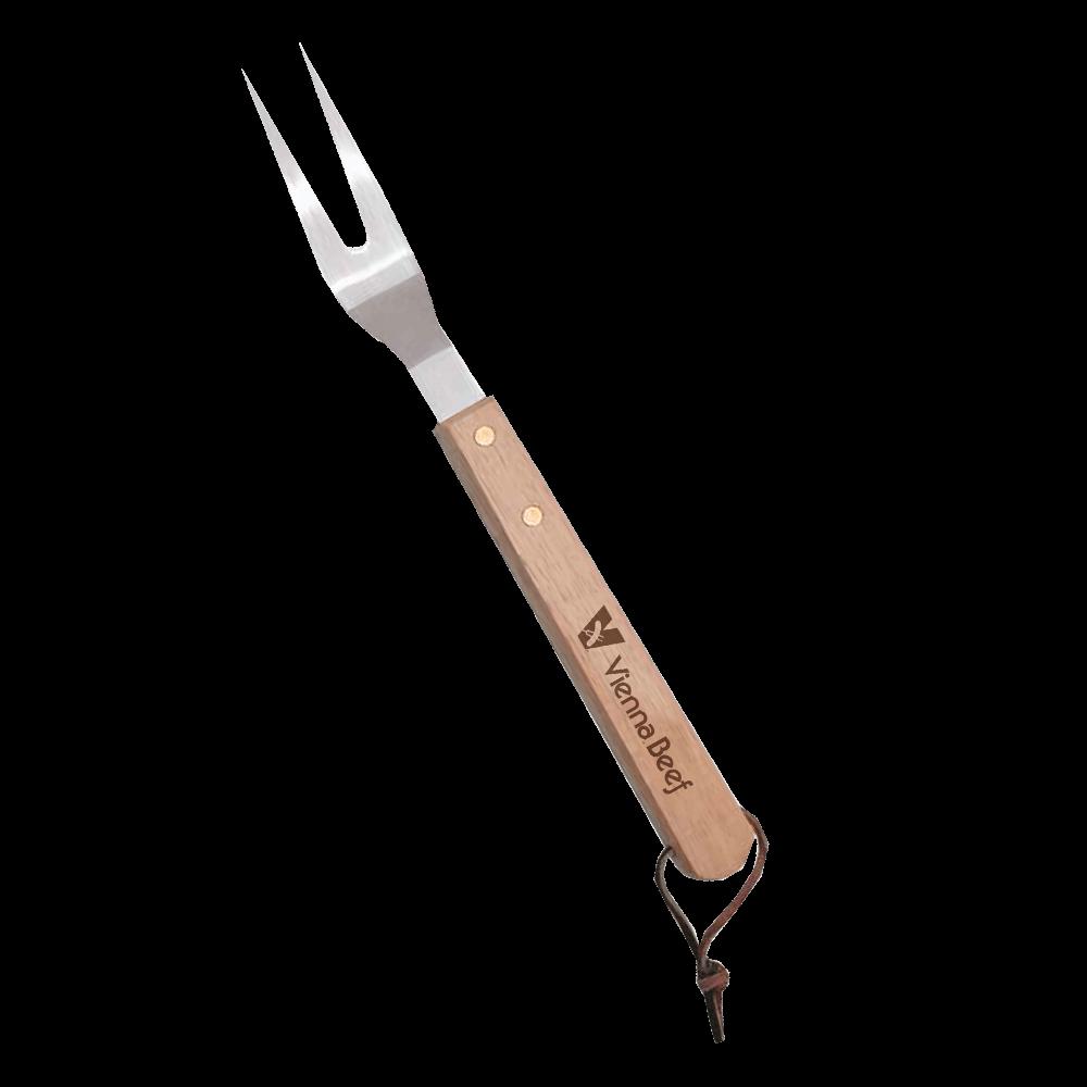 Grilling Fork.