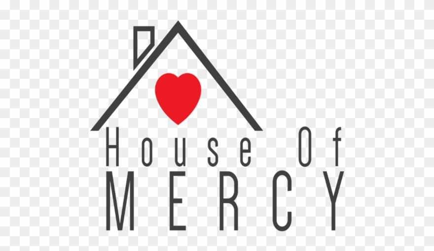 House Of Mercy Bbq Fundraiser Clipart (#2167092).