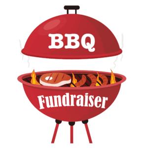 Fundraiser clipart bbq fundraiser, Fundraiser bbq fundraiser.