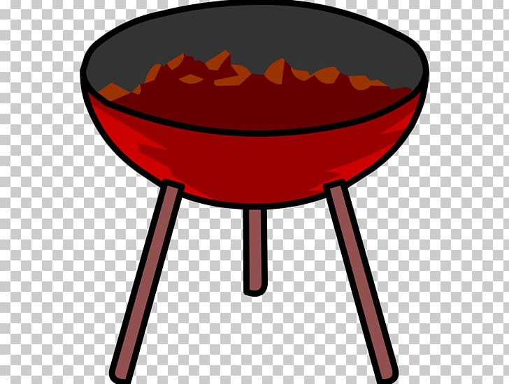 Club Penguin Barbecue Grill Barbecue Chicken Barbacoa PNG, Clipart.