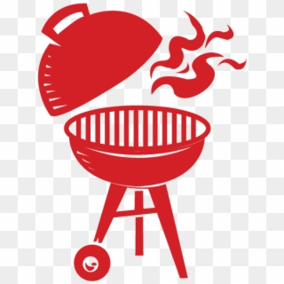 Bbq PNG Images, Free Transparent Image Download.