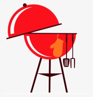 Bbq Grill Clipart Png PNG Images.