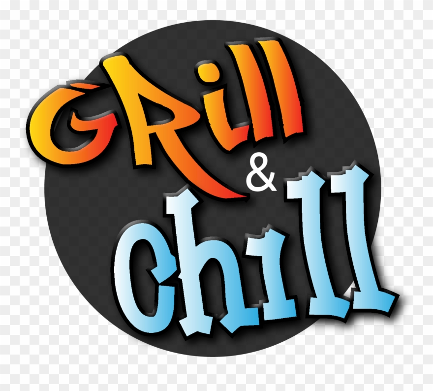 Grill & Chill Community Block Party Wednesday, May.
