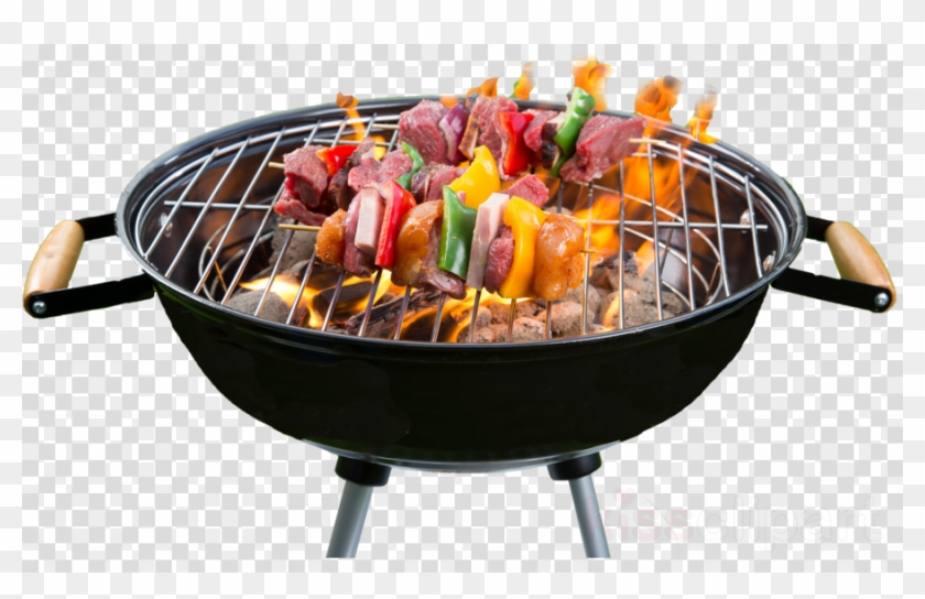 Grilling Png Clipart Barbecue Sauce Grilling.