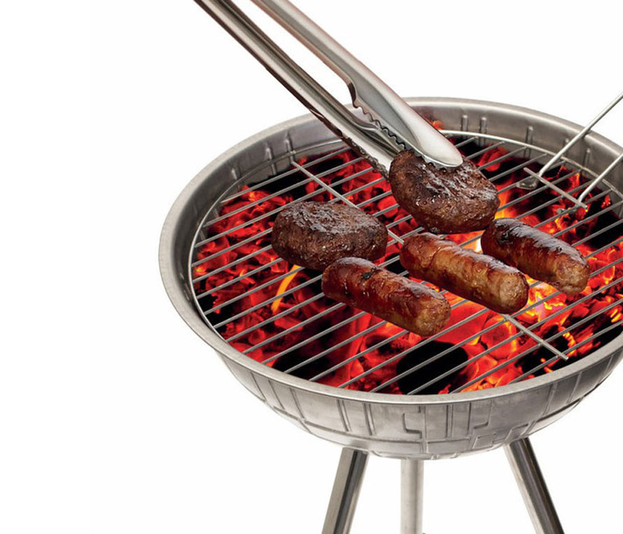 Bbq Grill Png (108+ images in Collection) Page 1.