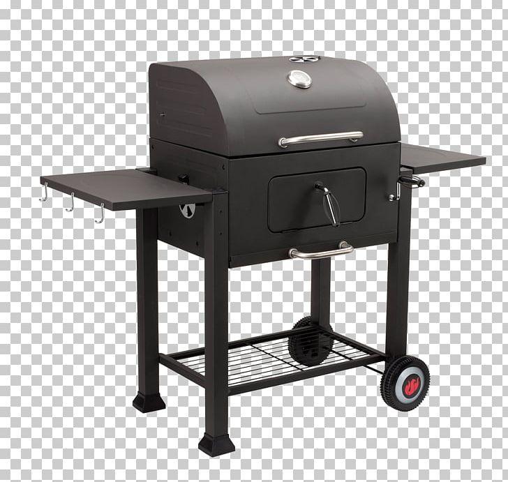 Barbecue Grilling BBQ Smoker Landmann Dorado 31401 PNG, Clipart.