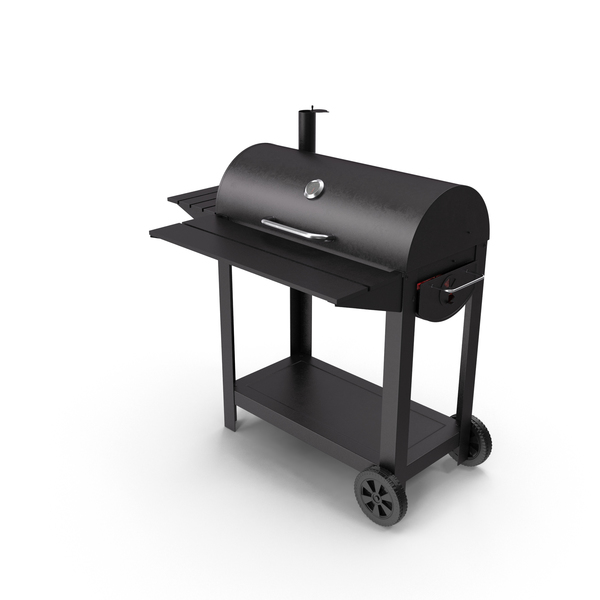 Drum BBQ Grill PNG Images & PSDs for Download.