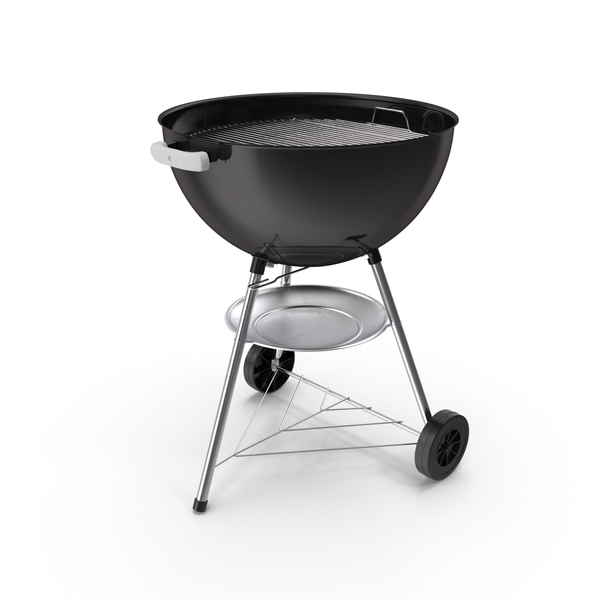 Kettle BBQ Grill PNG Images & PSDs for Download.