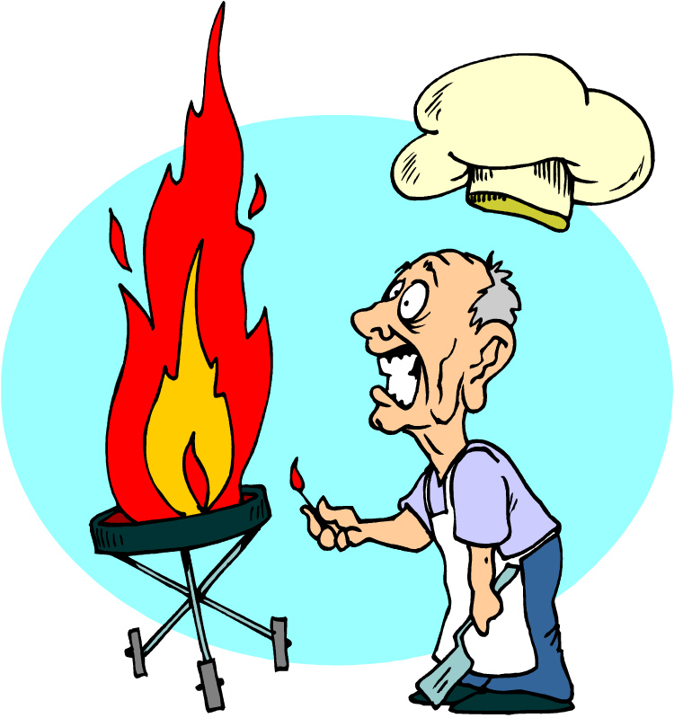 Free Bbq Fire Cliparts, Download Free Clip Art, Free Clip Art on.