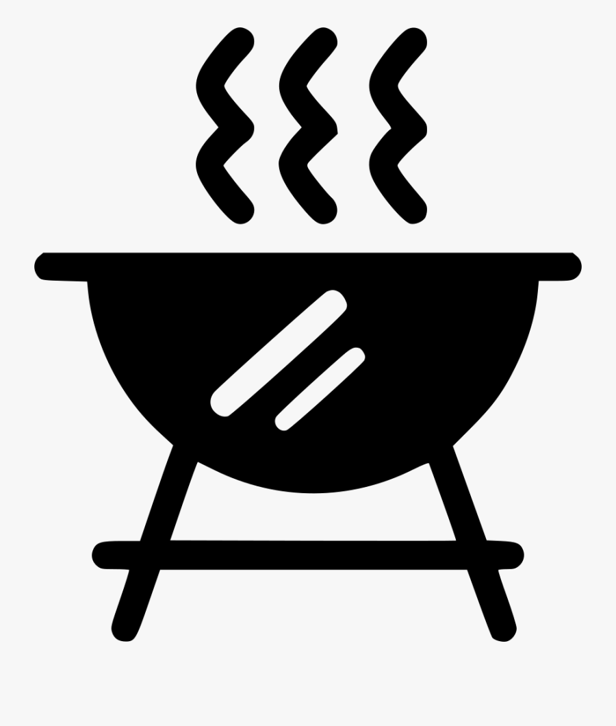 Png File Svg Free Bbq Png.