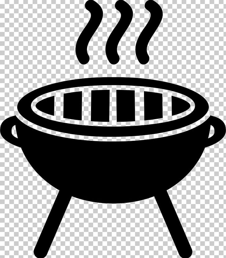 Barbecue Grill Barbecue Sauce Pig Roast Computer Icons PNG.