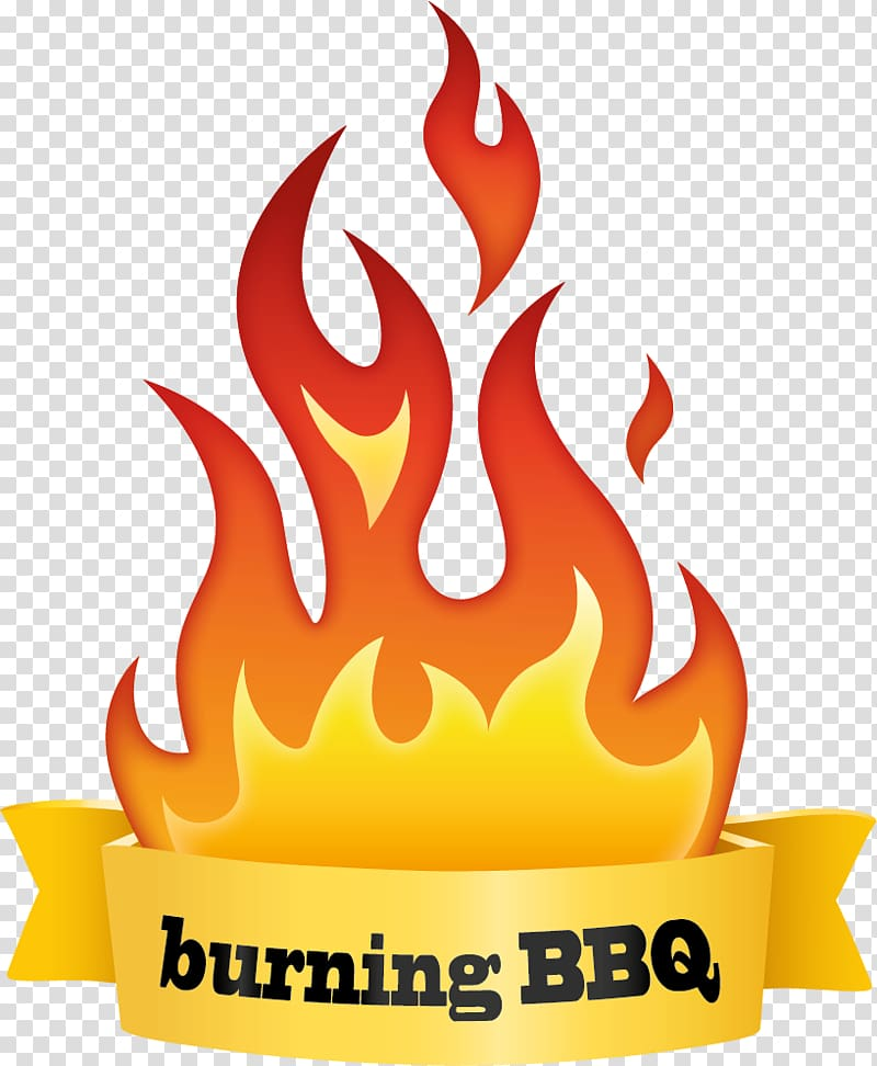 Barbecue sauce Cajun cuisine Spice rub Grilling, Bbq Logo.