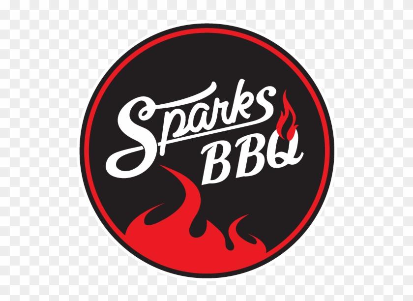Sparks Bbq.