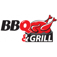 Bbq Logo Vectors Free Download.
