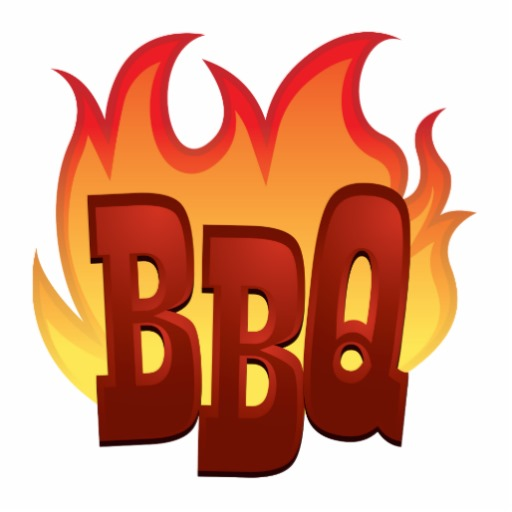 Free Bbq Graphic, Download Free Clip Art, Free Clip Art on Clipart.