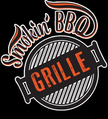 Smokin' BBQ Grille Salisbury MD Barbecue Restaurant.
