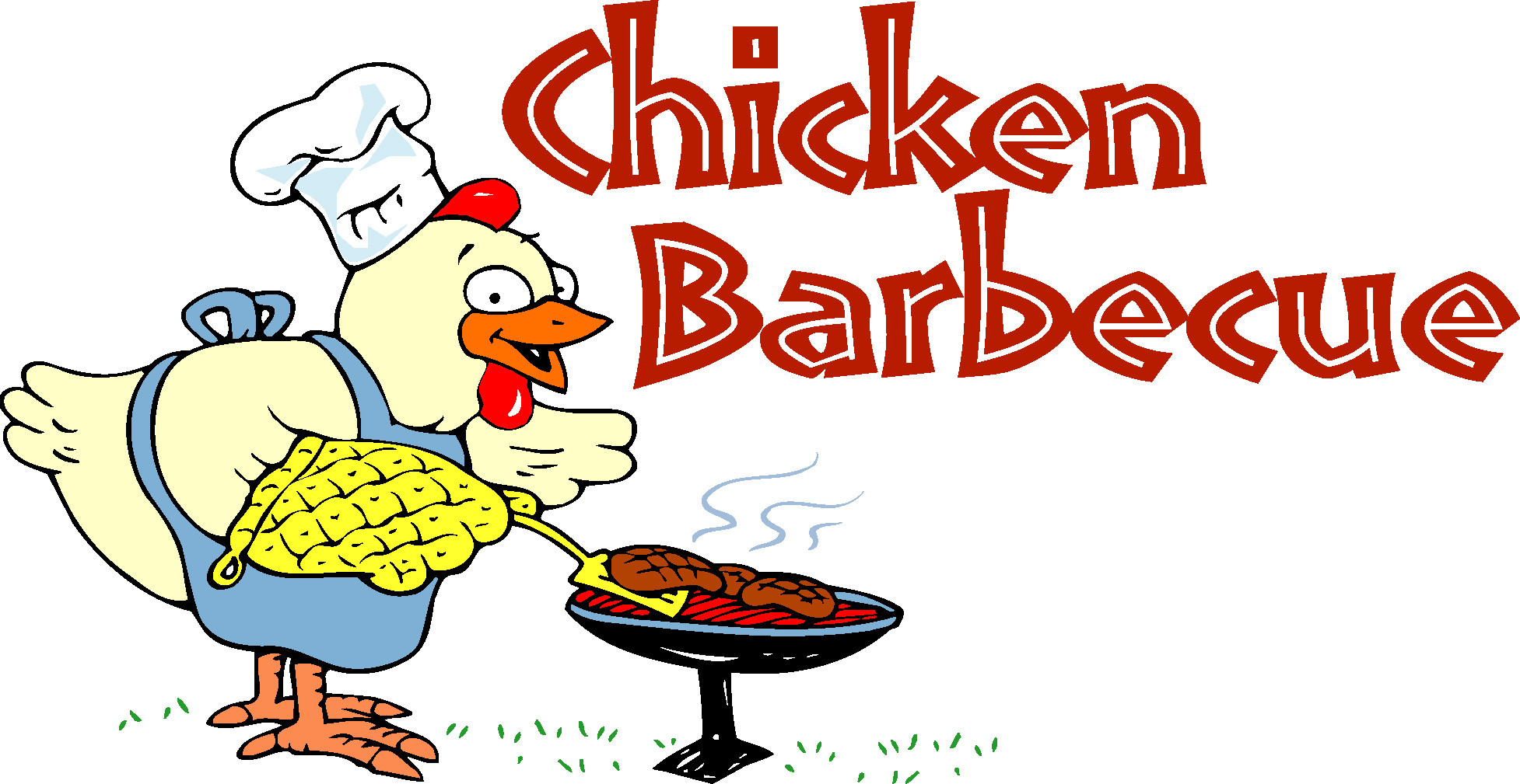 The best free Bbq clipart images. Download from 110 free cliparts of.