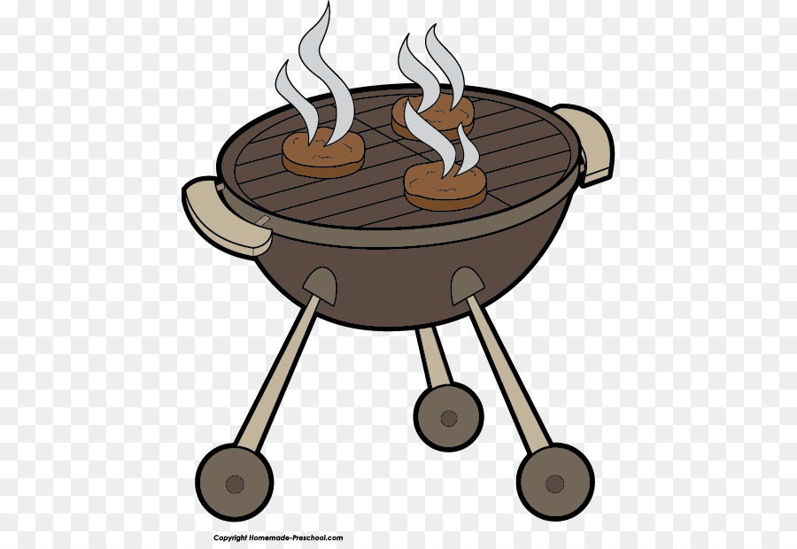 14 cliparts for free. Download Grilled clipart barbecue meat food.