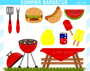 Free Picnic BBQ Cliparts, Download Free Clip Art, Free Clip Art on.