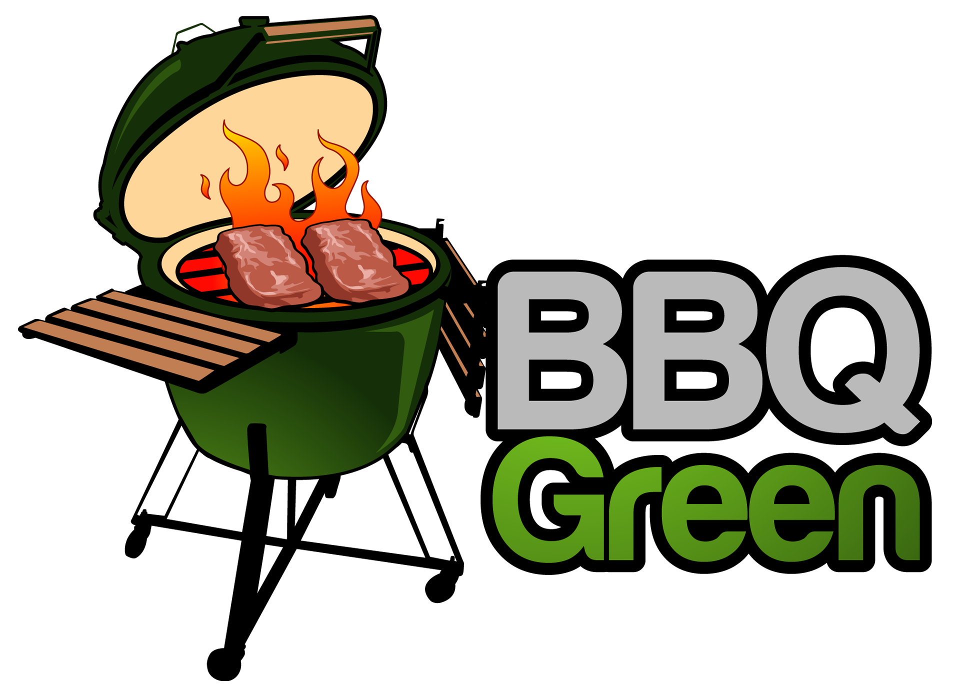 14 cliparts for free. Download Bbq clipart grill chef and use in.