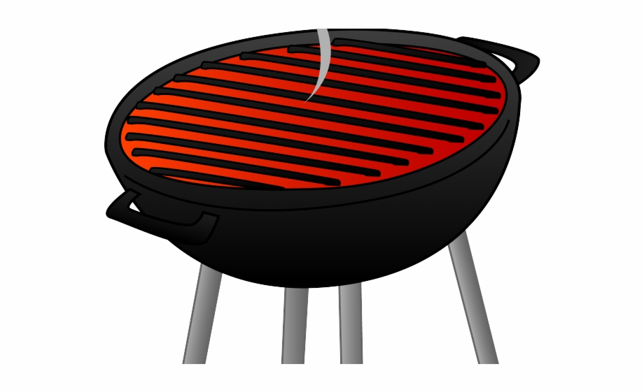 Barbecue Clipart Bbq Sauce Grill Clipart Png.