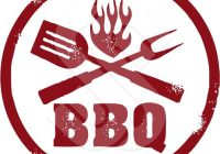 Bbq Pit Free Clipart Clip Art Images BBQ Smoke Regular Pictures.