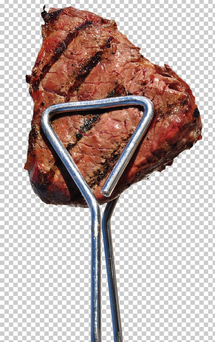 Barbecue Steak Roast Beef Backyard Grilling PNG, Clipart, Animal.
