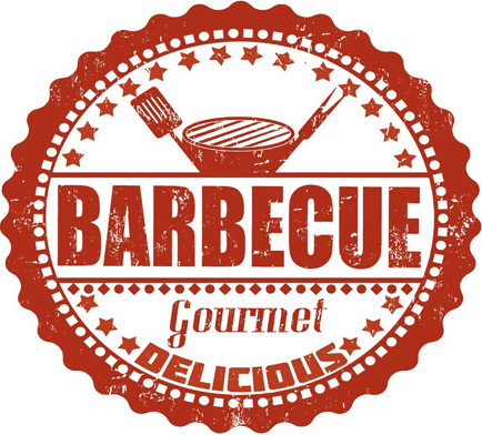 Download BBQ PNG Photos For Designing Projects.