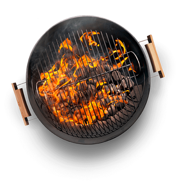 BBQ PNG Image #35373.