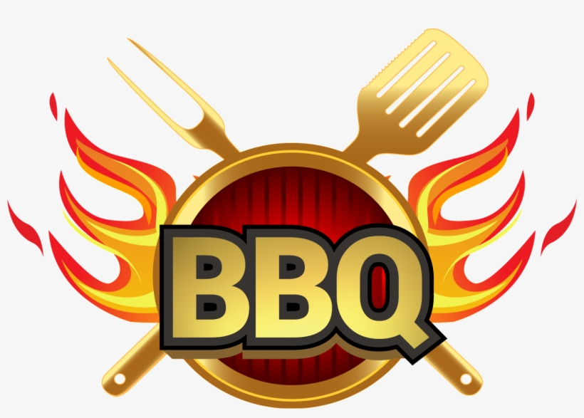 Bbq Logo.