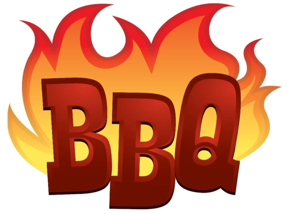 Bbq clipart pulled pork, Bbq pulled pork Transparent FREE.