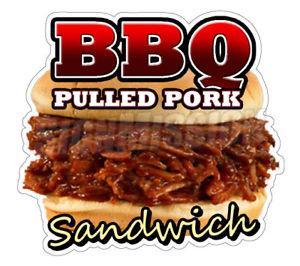 Bbq clipart pulled pork, Bbq pulled pork Transparent FREE.