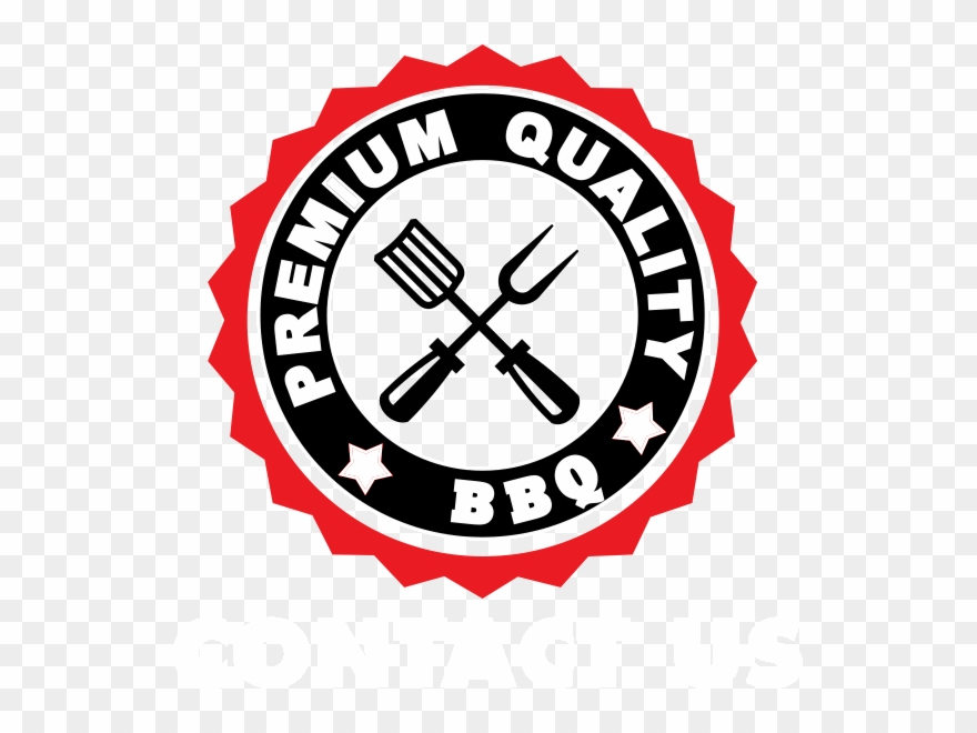 Bbq Ribs Steakhouse Woodchoppers Smoke Grill Mudgeeraba.