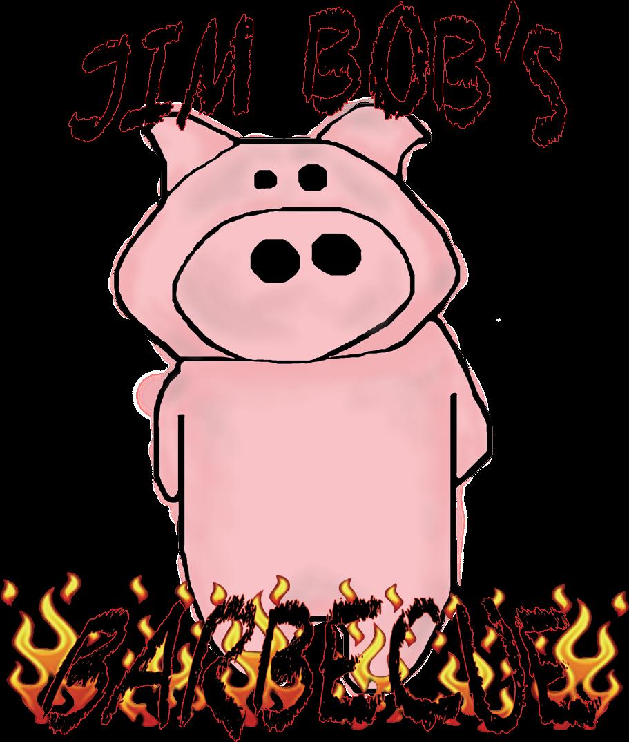 Jpg Free Download Jim Bob S Shop.