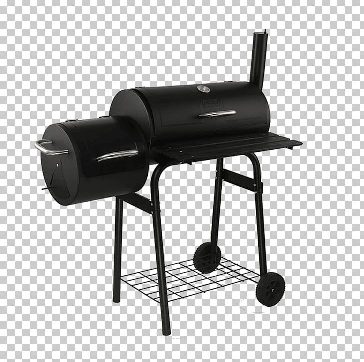 Barbecue Smoking BBQ Smoker Grilling Buccan PNG, Clipart, Barbecue.