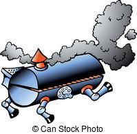Smoker Clip Art and Stock Illustrations. 158,482 Smoker EPS.