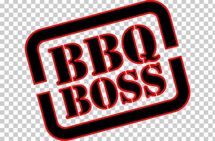 BBQ Boss Barbecue BBQ Smoker PNG, Clipart, Area, Barbecue, Bbq, Bbq.