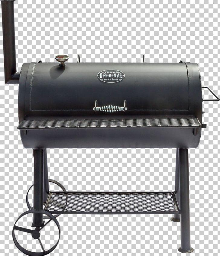 Pit Barbecue BBQ Smoker Smoking Grilling PNG, Clipart, Backyard, Bar.