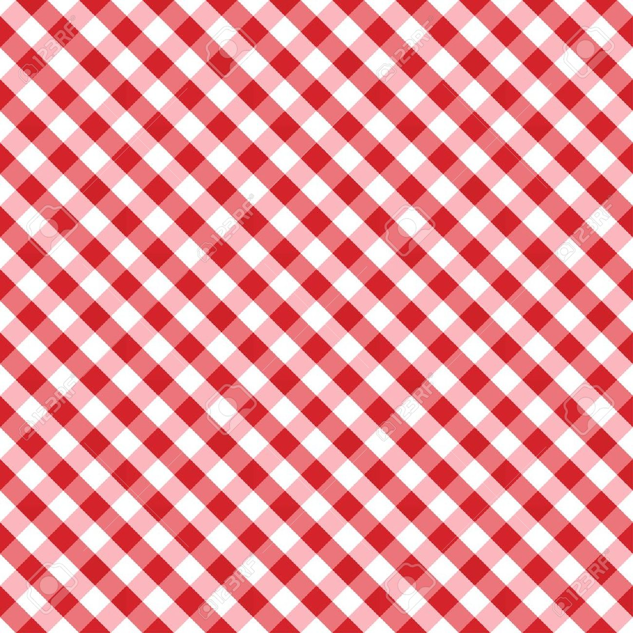 Free Pink Tablecloth Cliparts, Download Free Clip Art, Free.