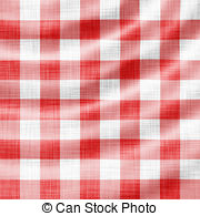 Picnic Illustrations and Clipart. 44,156 Picnic royalty free.