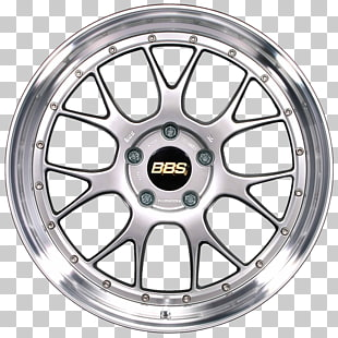152 bbs Wheels PNG cliparts for free download.