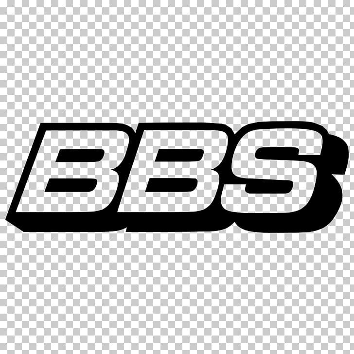 Logo BBS Kraftfahrzeugtechnik Car T.