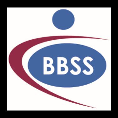 BBSS (@boundlessqatar).
