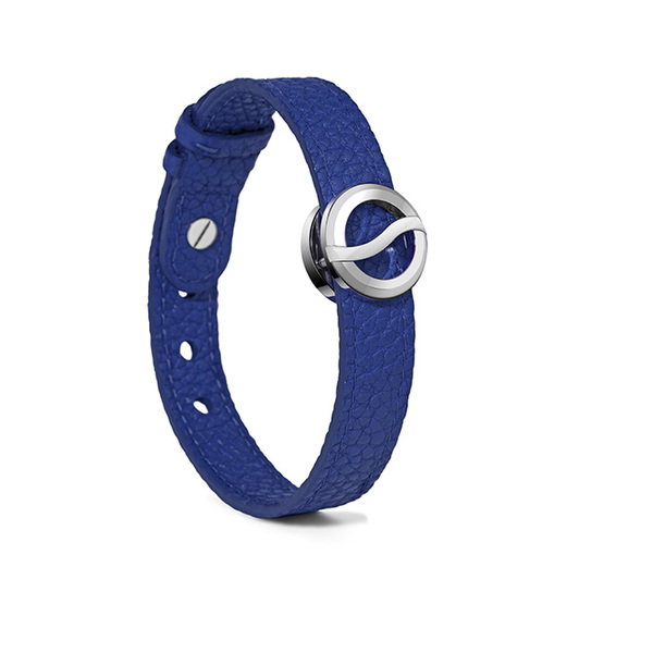 Horizon Bracelet.
