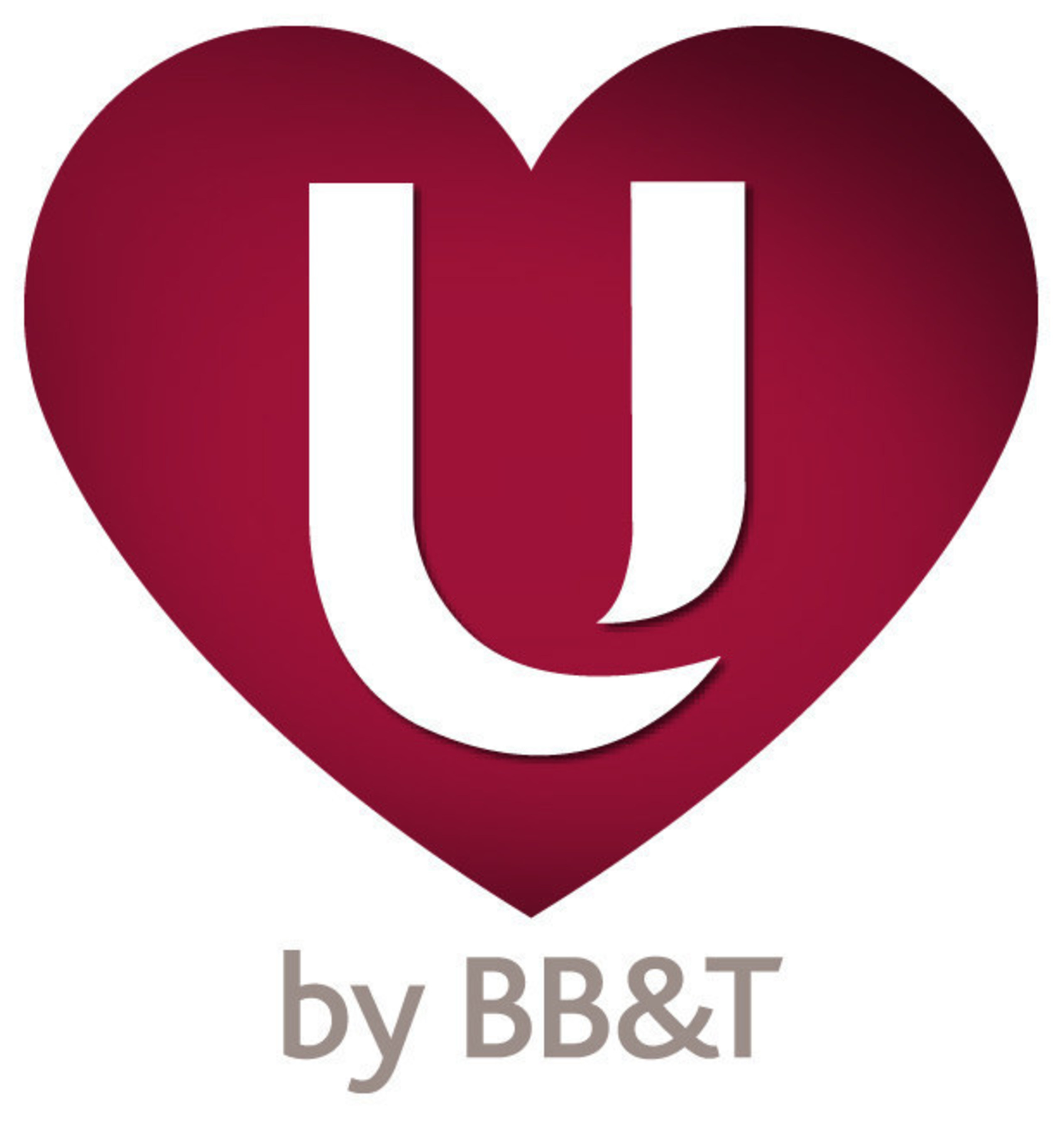 BB&T associates are \'sharing the love\' for U.