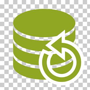 Computer Icons Database, uyunmi bbu PNG clipart.