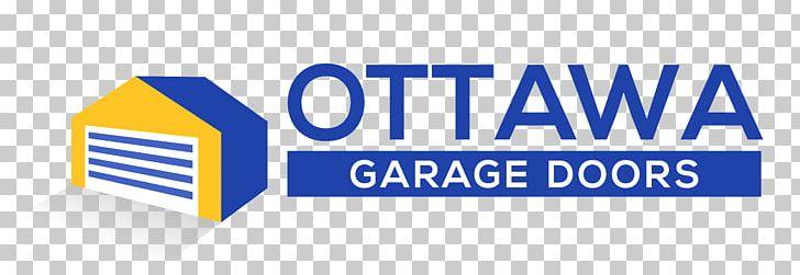 Ottawa Garage Door Repair Logo Garage Doors PNG, Clipart.